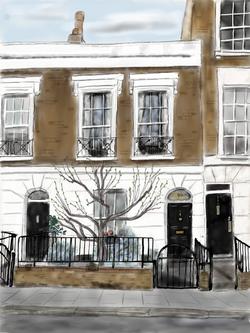 99 Royal College Street FINAL