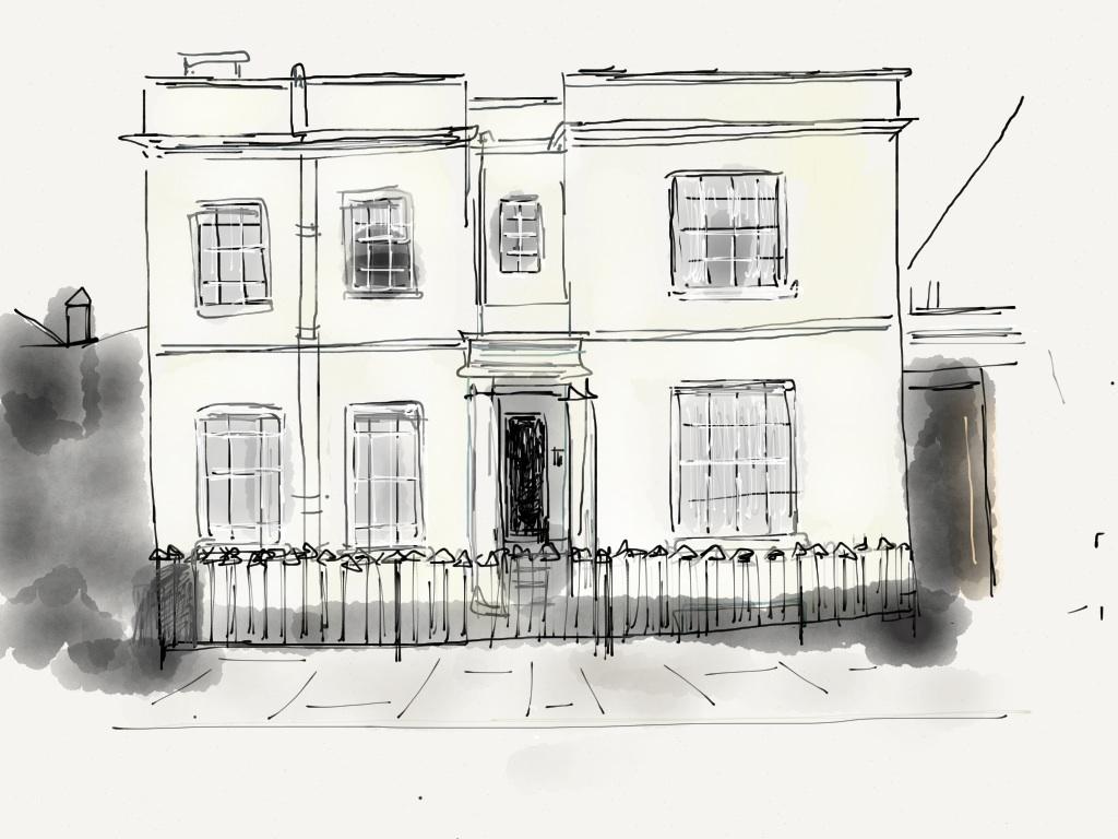 28a & b Leighton Road (also 28).jpg