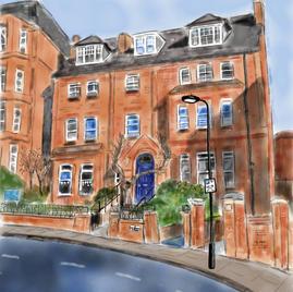 Northbridge House Prep School