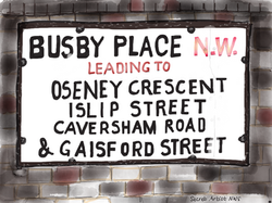 Busby Place.png