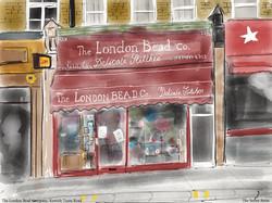 London Bead Co