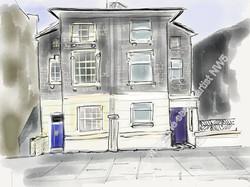 68 & 70 Highgate Road.jpg