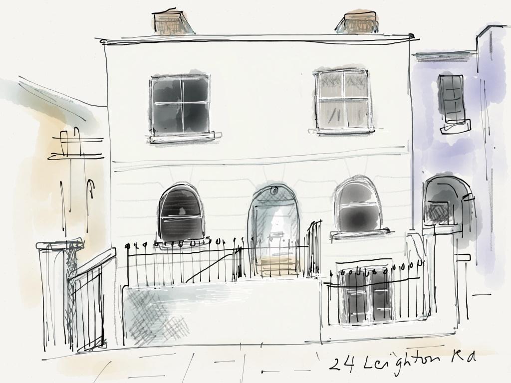 24 Leighton Rd.jpg