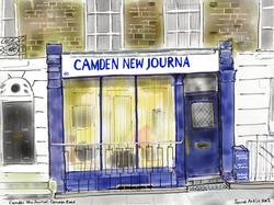 Camden New Journal (revised)