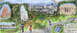 Think & Do Camden 2030