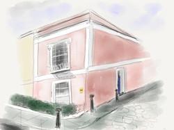 3 Leverton Street