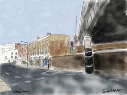 Randolph Street1
