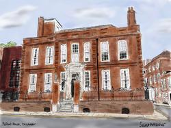 Pallant House