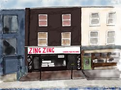 ZingZing