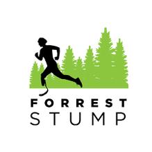 FORREST STUMP