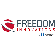 FREEDOM INNOVATIONS PROSTHETICS