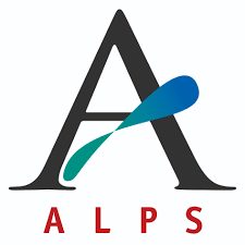 ALPS - PROSTHETIC LINERS/SLEEVES/SKIN CARE
