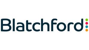 BLATCHFORD PROSTHETICS