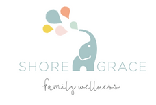 shoregrace family wellness.png