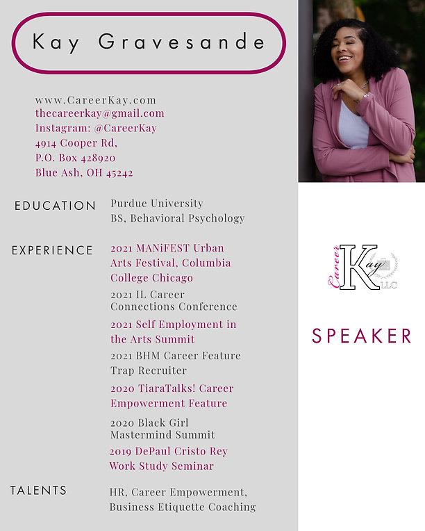 Speaker Resume 2.jpg
