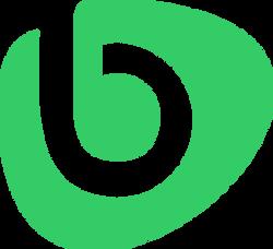 bonusly-logo