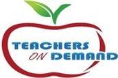 teachers on demand.jpg