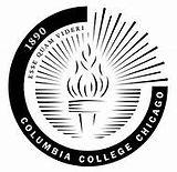 columbia college ch logo.jfif
