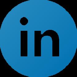 linkedIn_PNG37
