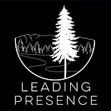 leading presence.png