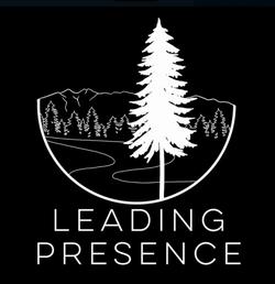 leading presence