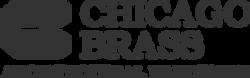 cbah logo