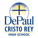 DePaul_Cristo_Rey_High_School_logo.png