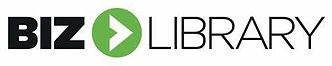 bizlibrary logo.jfif