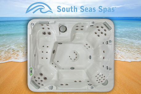 portfolio-southseas-button-01.jpg