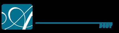 Artesian-Logo-Landscaped-e1470939828262.