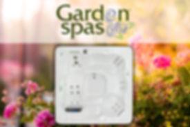 portfolio-garden-button-01.jpg