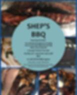 shep's%20bbq_edited.jpg