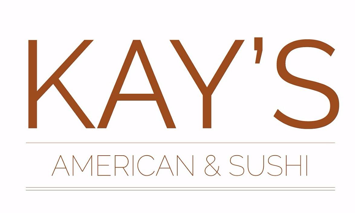 American Food Dallas Kay S Restaurant Bar