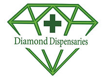 Diamond Dispensaries, LLC