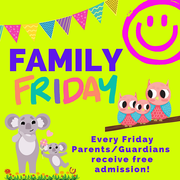 Family Friday Discount.png