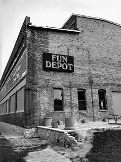 Fun Depot Side B&W.jpg
