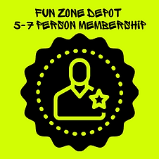 Membership Icons Aluvii (2).png