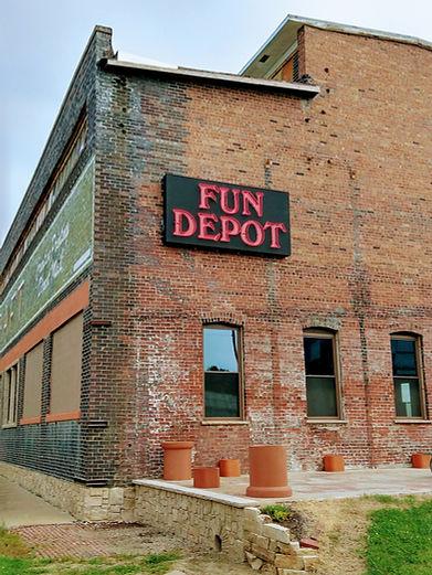 Fun Depot Side Color.jpg