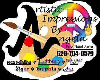 Artistic Impressions Logo.jpg