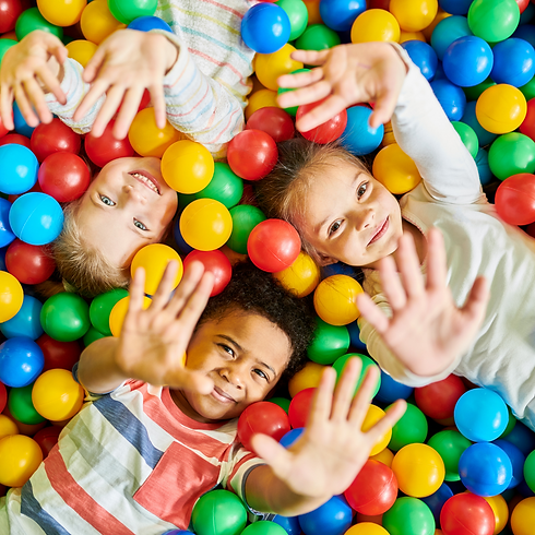Generic Ball Pit .png