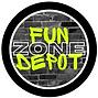 Final Logo Draft (19).png