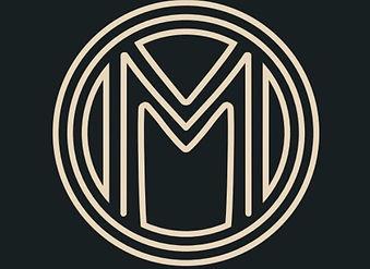 miners and monroe logo.jpg