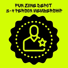 Membership Icons Aluvii (4).png