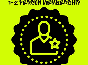Membership Icons Aluvii (1).png