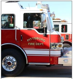 pitt fire.jpg