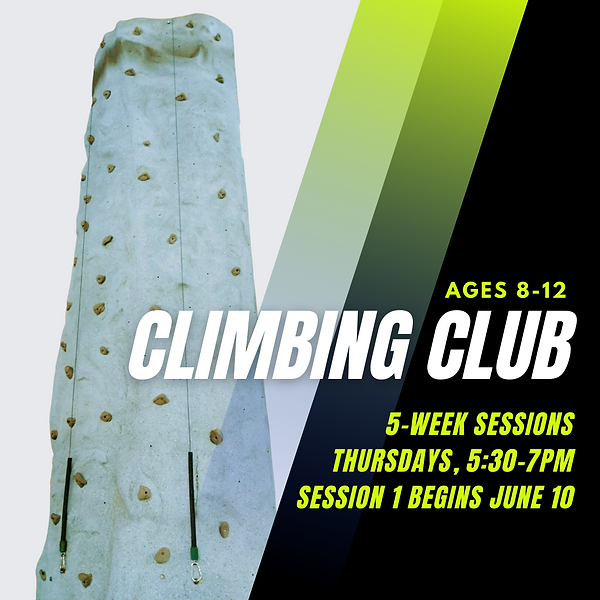 Climbing Club Announcement (2).png