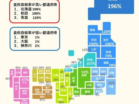 日本をリポジショニングする ③
