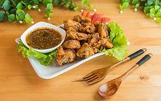 Ayam Goreng Gurih 33k.jpg