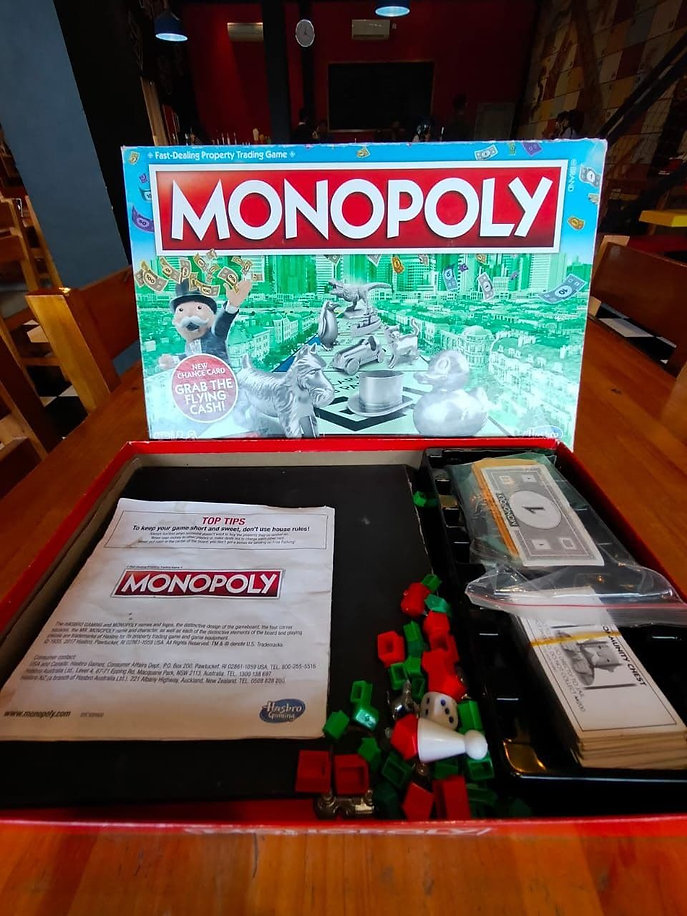 Monopoly Classic.jpg