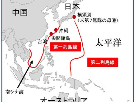 首都東京、3回目の緊急事態宣言下、国家と国民のニューノーマルを考える